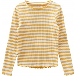 NAME IT KIDS EMMA L/S SLIM...