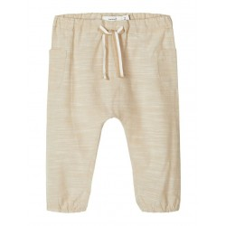 NAME IT MINI/BABY HAMSTE PANT