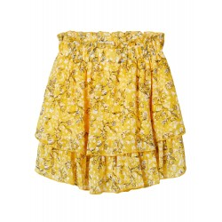 NAME IT KIDS KIMMIE SKIRT...