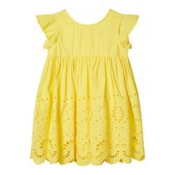 NAME IT FELICITY DRESS