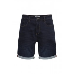 BLEND TWISTER SHORTS - DARK...
