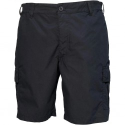 ROBERTO PLUS TURF SHORTS -...
