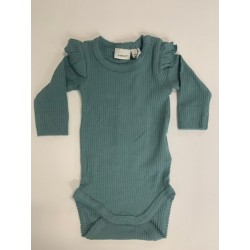 NAME IT BABY KABEX L/S BODY...