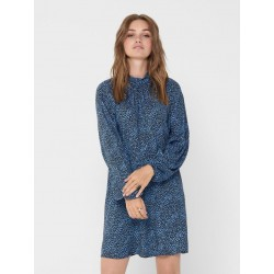 JDY PEARL L/S DRESS