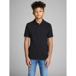 JACK & JONES JUNIOR BASIC POLO