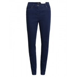 BRANDTEX SLIM FIT SONJA
