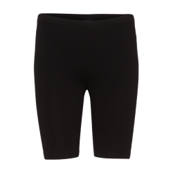DECOY SHORTS VISKOSE STRETCH