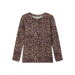 NAME IT MINI KALA L/S TOP