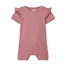 NAME IT HORINA SUNSUIT