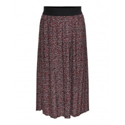 KIDS ONLY ELEMA SKIRT JRS -...