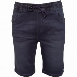 FINESMEKKER DAMIAN SHORTS
