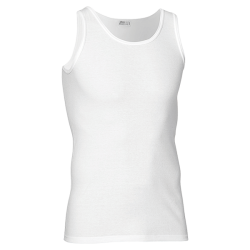 JBS LIGHT SINGLET TANKTOP -...