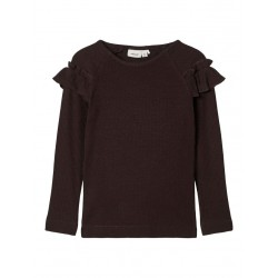 NAME IT MINI KABEX L/S TOP...