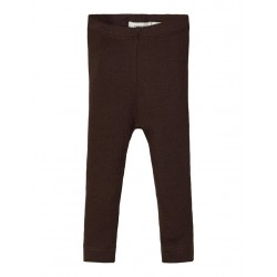 NAME IT MINI KABEX LEGGING...