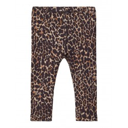 NAME IT MINI KALA LEGGING -...