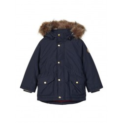NAME IT KIDS MIBIS PARKA...