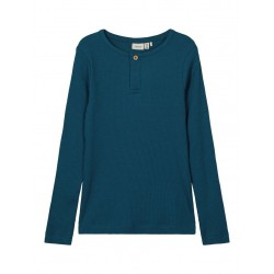 NAME IT KIDS BILLE L/S TOP...