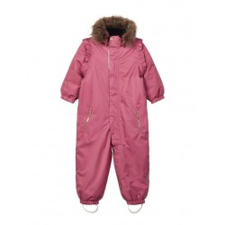 NAME IT MINI SNOW 10 SUIT...