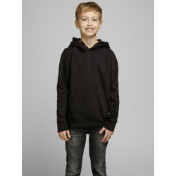 JACK & JONES JUNIOR SOFT...