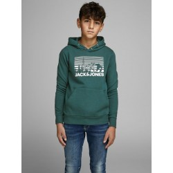 JACK & JONES JUNIOR RIDGE...