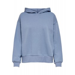 ONLY STELLA L/S HOODIE SWT...