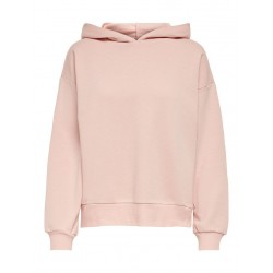 ONLY STELLA L/S HOODIE SWT-...