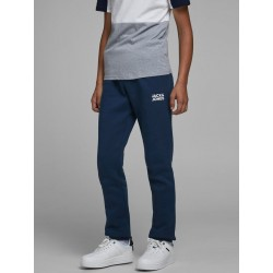 JACK & JONES JUNIOR GORDON...