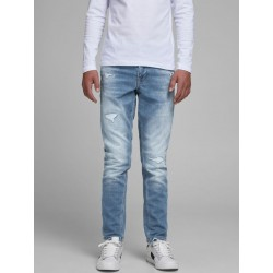 JACK & JONES LENN JJORGINAL...