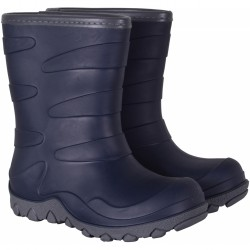 MIKK-LINE  THERMAL BOOTS...
