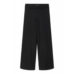 LMTD NUNNE 7/8 WIDE PANTS -...