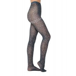 ONLY 40 DEN TIGHTS -...