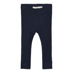 NAME IT BABY KABEX LEGGING...