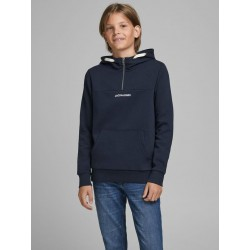 JACK & JONES JUNIOR SWEAT...
