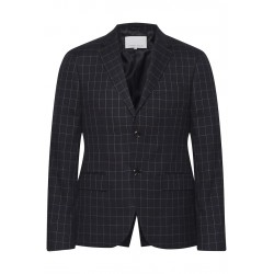 CASUAL FRIDAY SUIT BLAZER -...