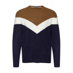 CASULA FRIDAY KLAES PULLOVER