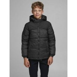 JACK & JONES JUNIOR PUFFER...
