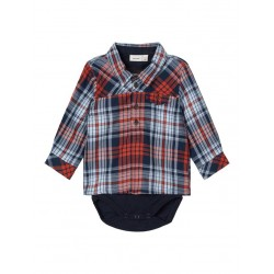 NAME IT BABY ODDER L/S...