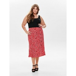 ONLY CARMAKOMA SKIRT