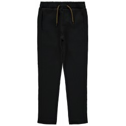 NAME IT KIDS NEHO PANT - BLACK