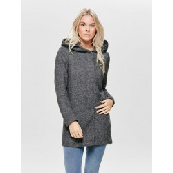 ONLY SEDONA LIGHT COAT -...