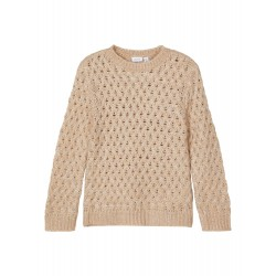 NAME IT KIDS FRONNIA L/S...