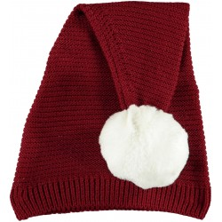 NAME IT BABY KNIT NISSEHUE...
