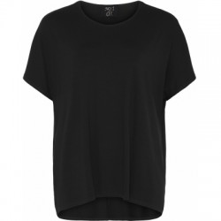 NO. 1 BY OX T-SHIRT S/S -...