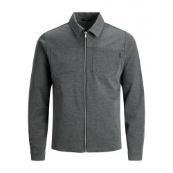 JACK & JONES PHIL SWEAT...
