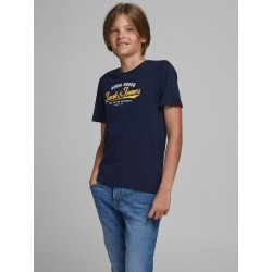 JACK & JONES JUNIOR TEE S/S...