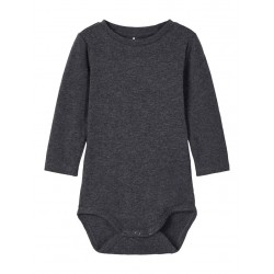 NAME IT BABY REJA L/S BODY...