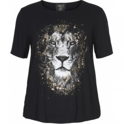 """NO.1 BY OX """"LION"""" S/S..."""
