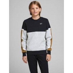 JACK & JONES JR KILLIAN...