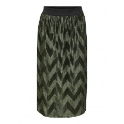 JDY MACI PLEATED SKIRT -...