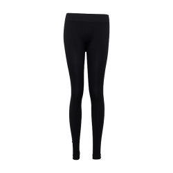 DECOY SEAMLESS LEGGINGS -...
